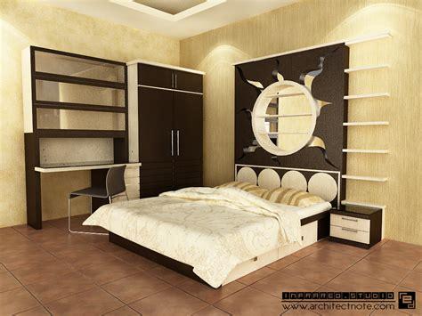 bedroom design catalog image gallery interior design room ideas