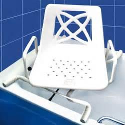 Seat For Bathtub For Elderly Myco Swivel Bath Seat Bathing Aids Swivel Bath Seats