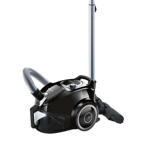 Harga Vacuum Cleaner harga bosch bgs2230 easy yy vacuum cleaner