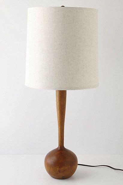 century lighting point teak and white table l mid century modern lighting