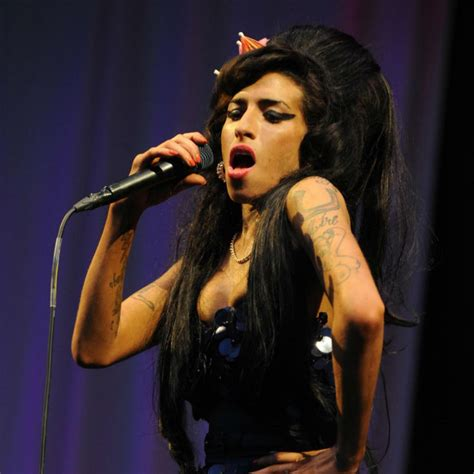 Winehouses Speaks Out mitch winehouse speaks out on s pregnancy and marriage
