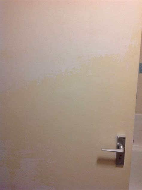 bathroom door paint which type of paint for bathroom door diyxchanger