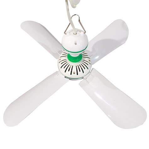 Ceiling Fan Weight by Silent Mini Hanging Light Weight C End 11 10 2017 12 15 Pm