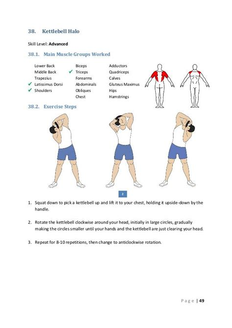 kettlebell swing lower back pain 38 kettlebell halo skill level advanced 38 1 main