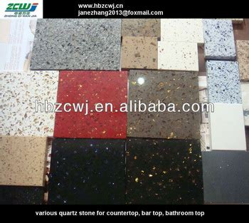 Which Is Better Tiles Or Marble Or Granite - quartz surface tiles better than marble granite buy