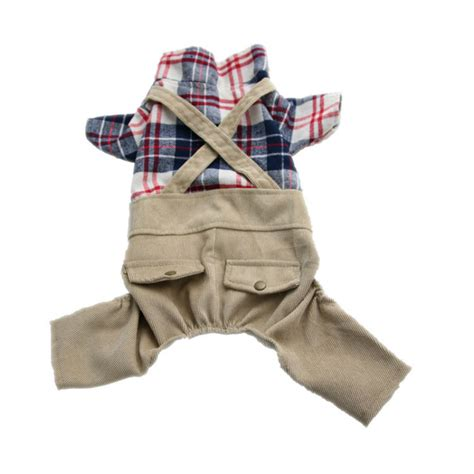 yorkie clothes for males get cheap small clothes aliexpress alibaba