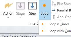 i am tech lover: sharepoint designer 2013 workflows: part