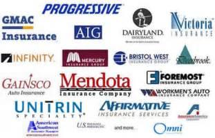 top home insurance companies top 10 usa auto insurance companies car your