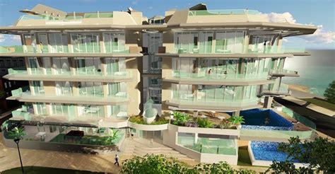 Three Bedroom Condos For Sale by 3 Bedroom Seafront Condo For Sale Oranjestad Aruba 7th