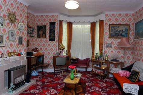 front room pictures the of the front room in the lives of migrants society the guardian