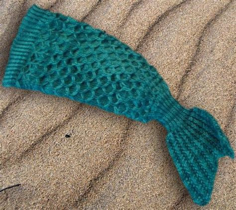baby knitted mermaid baby mermaid knitting patterns and crochet patterns
