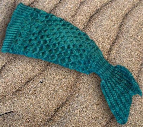 mermaid knitting pattern baby mermaid knitting patterns and crochet patterns
