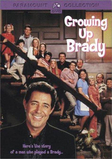 film growing up growing up brady tv movie 2000 imdb