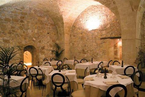 ristorante porta marina siracusa ristorante porta marina siracusa ristorante recensioni