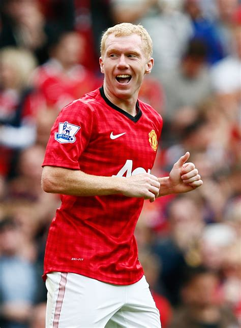 paul scholes confirmed for singapores battle of europe