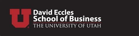 David Eccles School Of Business Mba by David Eccles School Of Business Announces Of Fame