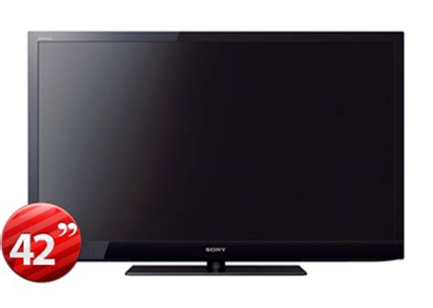 Tv Led Sony R300b tv 42 sony