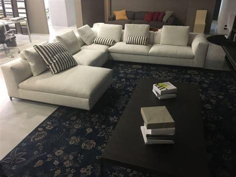 divani baxter usati divani angolari baxter divano rotondo prezzi confronta i