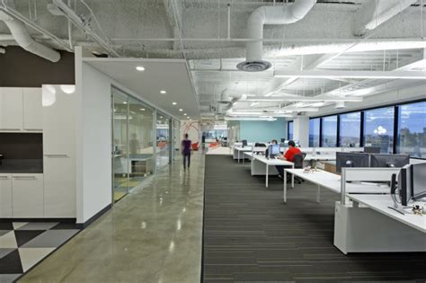 open interiors dreamhost offices like the exposed services offices