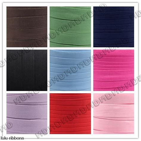 buy wholesale sewing elastic waistband from china