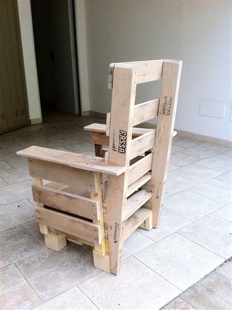 poltrone di legno mobili e arredamento costruire una sedia dondolo