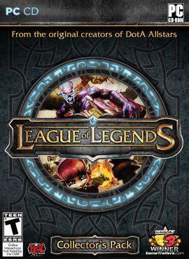 League Of Legends Gift Card Uk - league of legends 10 eur gift card punktid