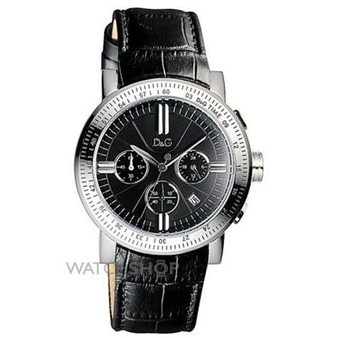 s d g genteel chronograph dw0486 shop com