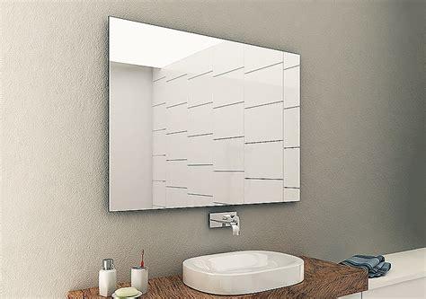 badspiegel ohne beleuchtung wandspiegel badspiegel quot almeria quot badspiegel ohne beleuchtung