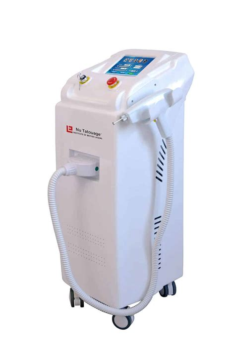 tattoo removal machine laser removal machine institute of lasers