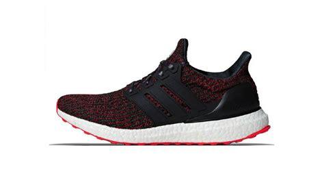 new year ultra boost 4 0 stock adidas ultra boost 4 0 new year sneakerworld dk