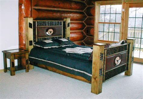 real wood bed frame real wood bed frames best image is loading with real wood