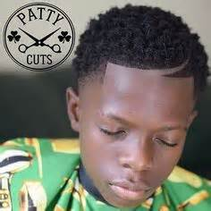 moon part haircut 1000 images about black men s haircuts and styles on pinterest black men black men haircuts