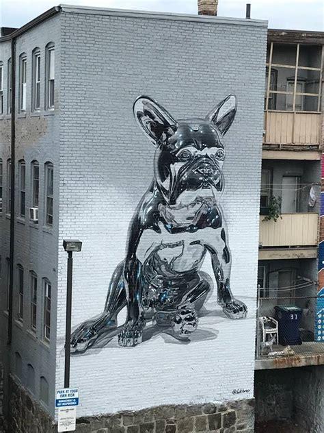 bik ismo street artist