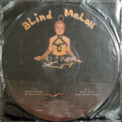 blind melon tones of home 12 inch lp vinyl