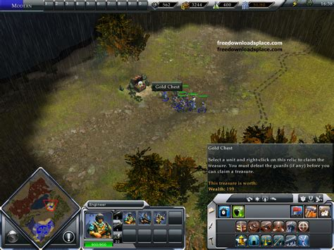 empire earth portable free download full version empire earth 3 download