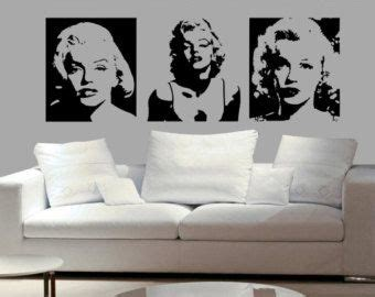 marilyn living room 17 best images about marilyn on jeff design creativity and cases