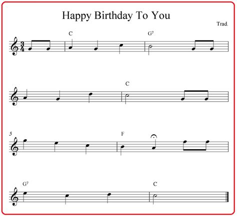 download happy birthday piano music mp3 be the life and soul of the party and learn beginner piano
