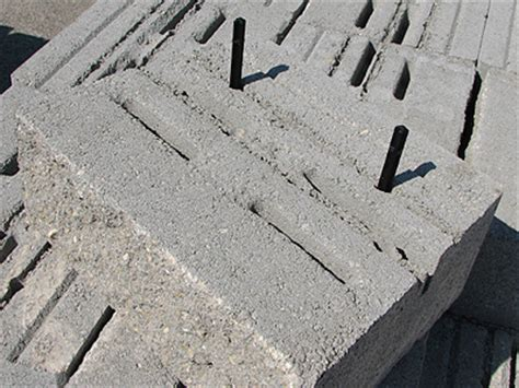 keys to a stable retaining wall