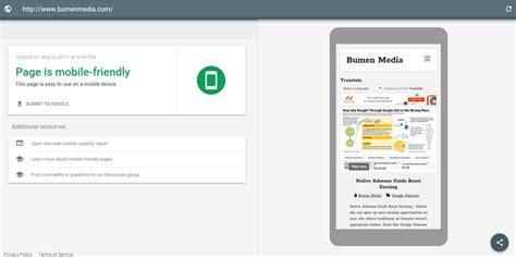 download tutorial google adsense google adsense mobile guide and tutorial bumen media