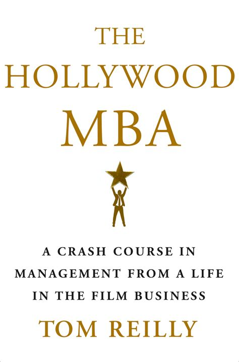 Tom Reilly Mba by Make 2017 Your Best Year
