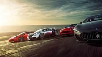 new car hd wallpaper sports cars wallpaper hd car wallpapers