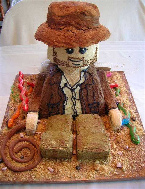 Cake Decorating Supplies Chesterfield by 1000 Ideas About Lego Cake On How To Make