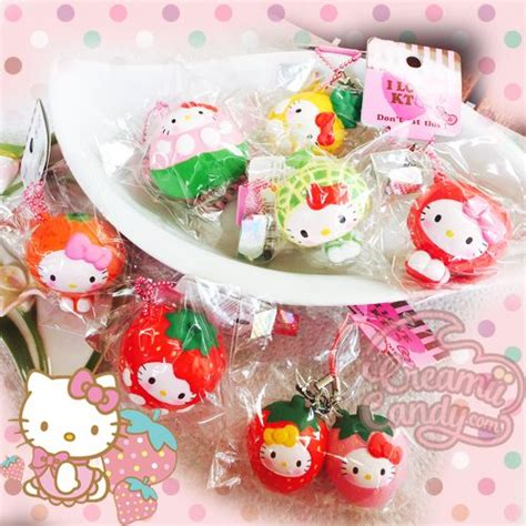 cafe de n squishy website 47 best kawaii squishies images on silly