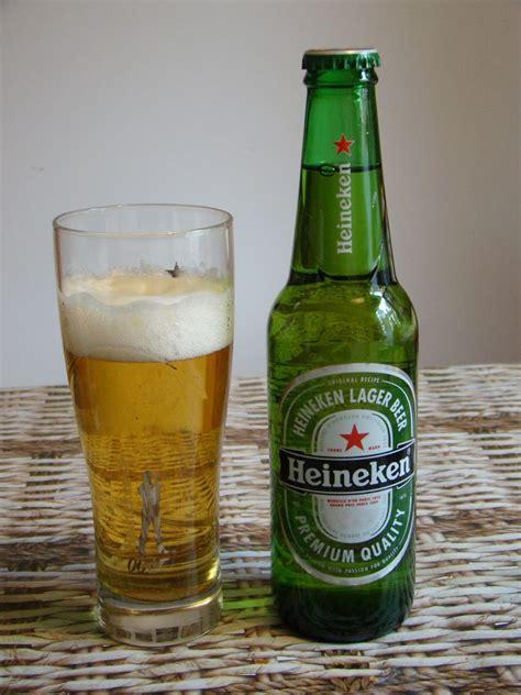 heineken beer 007 travelers 007 drink heineken beer in the bottle