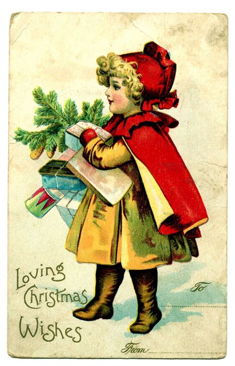 little printable christmas cards free vintage christmas printables 187 bellissima kids