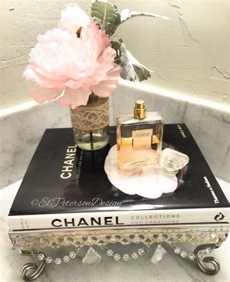 The 25 Best Chanel Coffee Table Book Ideas On Pinterest Chanel Coffee Table Book