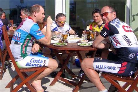 alimentazione di un ciclista granfondo news l abc della nutrizione le linee guida 1