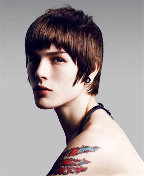 tony and guy short hair styles tony guy haircuts hairstylegalleries com