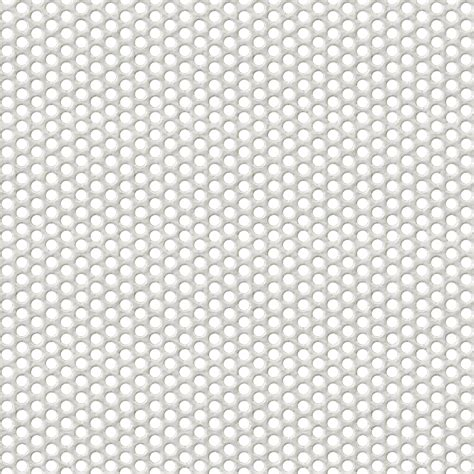 pattern metal png tilingtextures 187 blog archive perforated metal sheet