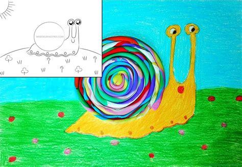imagenes artisticas faciles manualidades f 225 ciles para ni 241 os web del maestro
